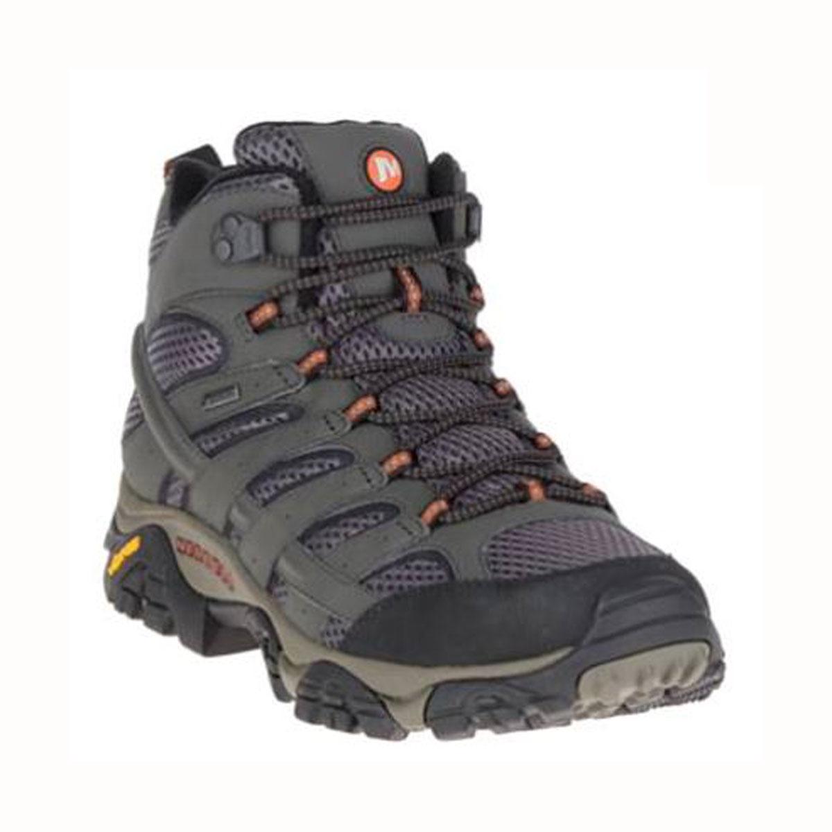 dfd179c5b938 Image of Merrell Moab 2 MID GTX Walking Boots (Men s) - Beluga