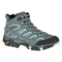 Merrell Moab 2 MID GTX Walking Boots (Women's)