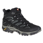 Merrell Moab 2 MID GTX Walking Boots (Men's)