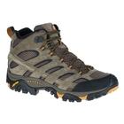 Merrell Moab 2 MID Vent Walking Boots (Men's)