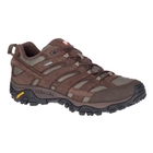 Merrell Moab 2 Smooth GTX Walking Shoes (Men's)