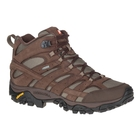 Merrell Moab 2 Smooth MID GTX Walking Boots (Men's)