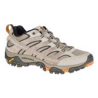 Merrell Moab 2 Ventilator Walking Shoes (Men's)