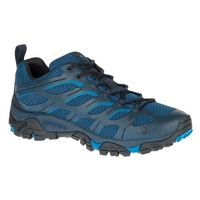 Merrell Moab Edge Walking Shoes (Men's)