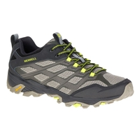 Merrell Moab FST Walking Shoes (Men's)
