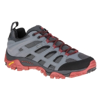 Merrell Moab GTX Walking Shoes (Men's)