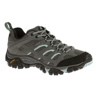 Merrell Moab GTX Walking Shoes (Women's)