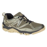 Merrell MQM Edge GTX Walking Shoes (Men's)
