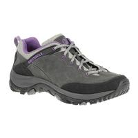 Merrell Salida Trekker Walking Shoes (Women's)