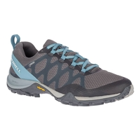 Merrell Siren 3 GTX Walking Shoes (Women's)