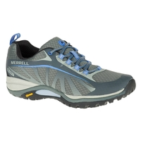 Merrell Siren Edge Waterproof Walking Shoes (Women's)
