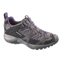 Merrell Siren Sport GTX Walking Shoes (Women's)