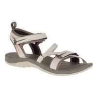 Merrell Siren Strap Q2 Sandals (Women's)
