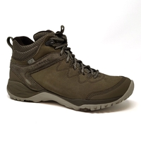 Merrell Siren Traveller Q2 Mid Waterproof Walking Boots (Women's)