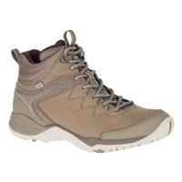 Merrell Siren Traveller Q2 Mid Waterproof Walking Boots (Women's)