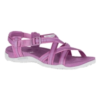 Merrell Terran Ari Lattice Sandals (Women's)