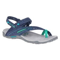 Merrell Terran II Convertible Sandals (Women's)