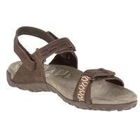 Merrell Terran II Strap  Sandals (Women's)