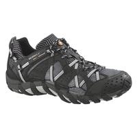 Merrell Waterpro Maipo Water Shoes (Men's)