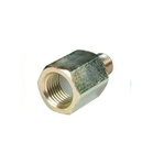 Hills Male / Female Connecting Adaptor