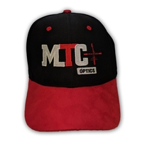 MTC Optics Cap