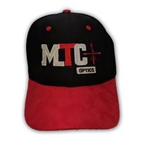 MTC Optics Cap