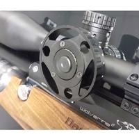 MTC Optics PRO Series Sidewheel - for Viper Pro/Mamba Pro
