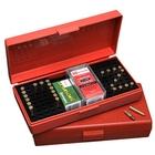 MTM Case-Gard 200 Round .22 Rimfire Box