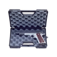 MTM Case-Gard 806 Handgun Case
