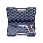 MTM Case-Gard 806 Handgun Case