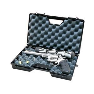 Image of MTM Case-Gard 808 Handgun Case
