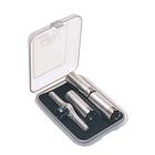 MTM Case-Gard Choke Tube Case - For 3 Extended/6 Standard Chokes