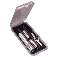 MTM Case-Gard Choke Tube Case - For 6 Extended/9 Standard Chokes