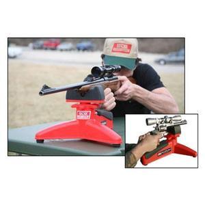 Image of MTM Case-Gard Front Rifle Rest