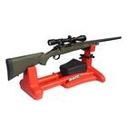 MTM Case-Gard K Zone Shooting Rest