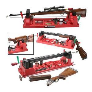Image of MTM Case-Gard Gun Vise
