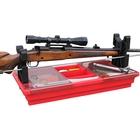 MTM Case-Gard Portable Rifle/Shotgun Maintenance Centre