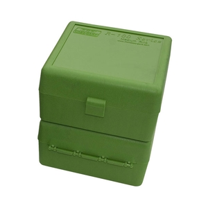 Image of MTM Case-Gard RM-100 - Ammo Boxes