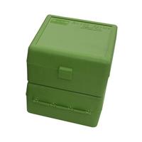 MTM Case-Gard RM-100 - Ammo Boxes