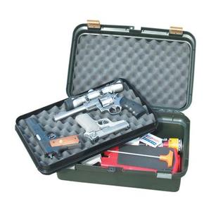 Image of MTM Case-Gard Sportsman Utility Case