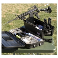 MTM Case-Gard Tactical Range Box