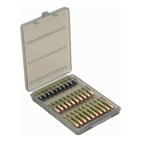 MTM Case-Gard W30 30 Round Ammo Wallet