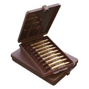 Image of MTM Case-Gard W9LM 9 Round Ammo Wallet