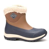MuckBoot Co Arctic Apres Ladies Winter Boots