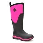 Muck Boots Arctic Sport II Tall Ladies Wellingtons