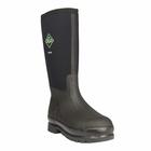 Muck Boots Chore Classic Hi Wellingtons