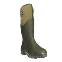 Muck Boots Muckmaster Hi Wellingtons