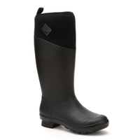 MuckBoot Co Tremont Ladies Tall Matte Wellingtons