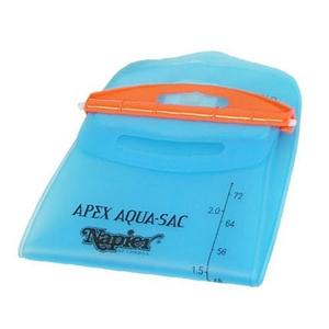 Image of Napier Apex Aqua Sac