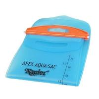 Napier Apex Aqua Sac